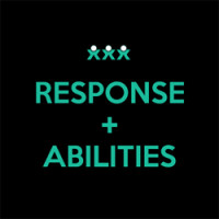 KEEP CALM RESPONSE+ABILITIES
